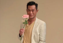 hong-kong-actor-louis-koo's-donation-helps-to-build-135-schools-in-china