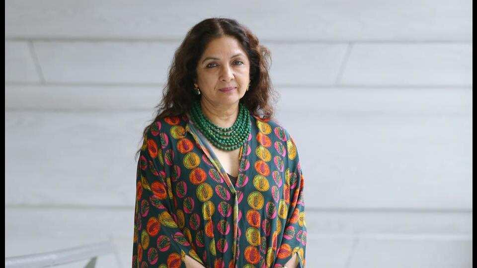 neena-gupta:-women-are-getting-better-roles-because-different-kinds-of-films-are-being-made