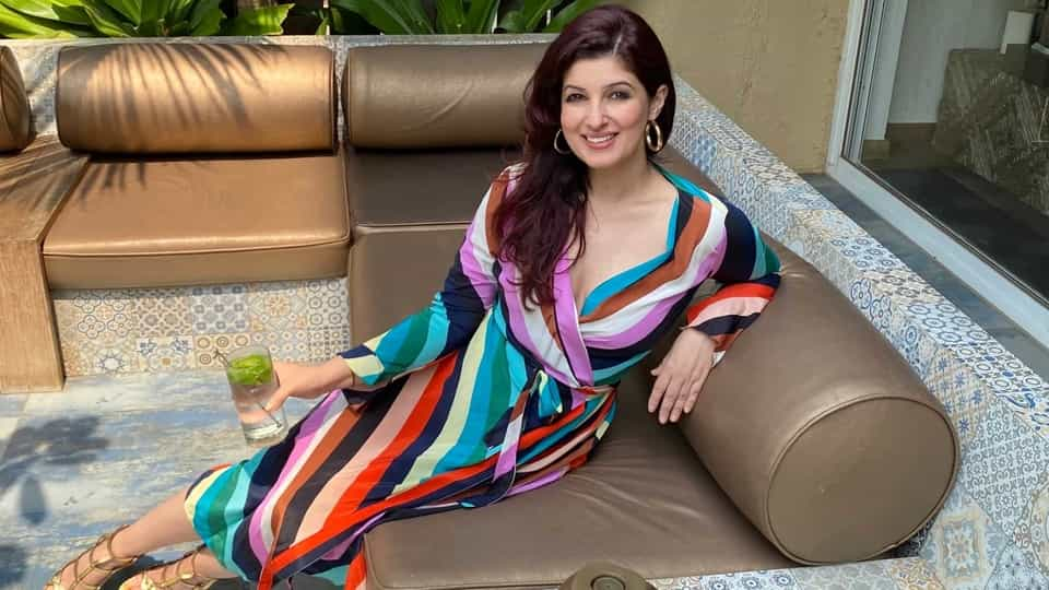 twinkle-khanna-says-she-wants-to-live-like-a-child:-'chase-a-squirrel-around-every-tree,-walk-on-your-hands'