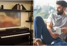 step-inside-aditya-roy-kapur's-bachelor-pad,-which-has-a-man-cave-and-a-king-size-bed:-'i-need-that-big-a-bed'