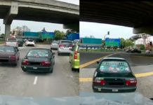 footage-of-proton-driver-overtaking-fire-truck-and-using-siren-to-beat-traffic-sparks-fury-online
