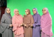 popular-'90s-malaysian-girl-group-elite-reunites-after-20-years-(video)