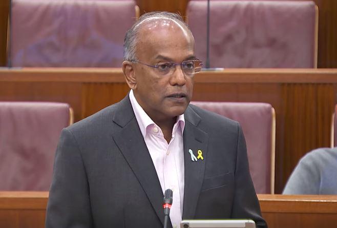 Singapore to raise penalties for sex crimes