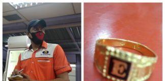 honest-ipoh-waiter-praised-for-returning-customers'-ring,-to-be-rewarded-by-employers
