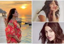 priyanka-chopra,-anushka-sharma-and-others-shower-mommy-to-be-dia-mirza-with-love:-'this-is-the-happiest-news'