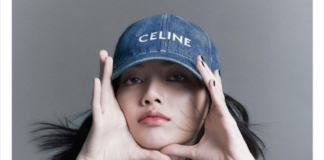 blackpink's-lisa-removed-from-bazaar-china-cover-due-to-xinjiang's-forced-labour-claim
