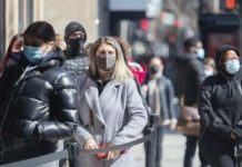 canada-bans-masks-containing-graphene