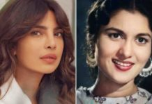 priyanka-chopra-mourns-the-death-of-veteran-actor-shashikala:-'honoured-to-have-had-the-opportunity-to-work-with-her'