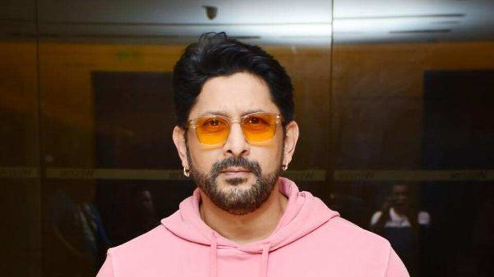 arshad-warsi:-i-have-met-the-strangest-kind-of-people-in-bollywood