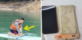 taiwan-man-drops-iphone-in-lake,-gets-it-back-after-a-year.-it-still-works
