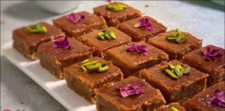 recipe:-ramadan-and-khajur-are-here,-try-whipping-up-some-delicious-date-squares