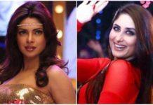 when-kareena-kapoor-claimed-she-didn't-need-national-awards,-priyanka-chopra-called-it-'sour-grapes'
