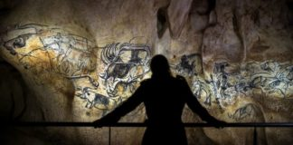 breathtaking-cave-paintings-may-have-been-caused-by-a-lack-of-oxygen
