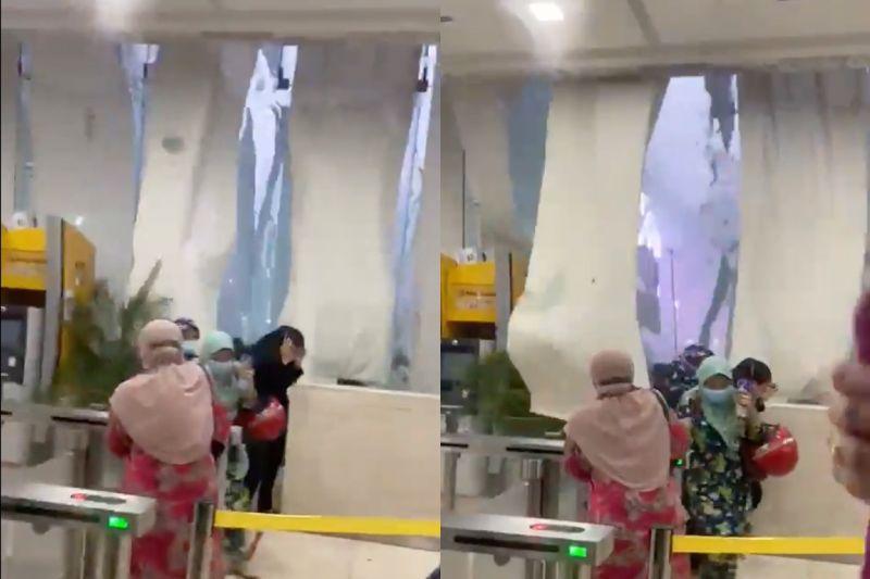 viral-video-of-kl-building's-glass-windows-shattering-in-thunderstorm-shocks-social-media-users-(video)