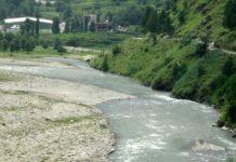 mega-plans-to-develop-chanshal-into-a-world-class-tourist-destination