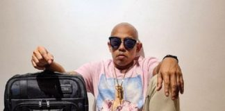 malaysian-rapper-joe-flizzow-hilariously-denies-involvement-after-'lookalike'-spotted-in-viral-road-rage-video