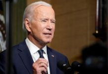 us-returned-the-favour-with-covid-19-aid-package-for-india,-says-biden