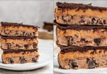 recipe:-sink-your-teeth-into-healthy-sweet-treats-today-with-cookie-dough-bars