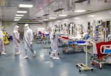 pune-faces-severe-shortage-of-ventilator-beds