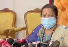 created-war-room-to-monitor-covid-19-situation:-mumbai-mayor
