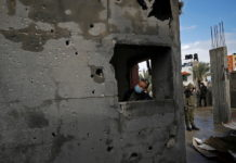 opposition-mps-urge-govt,-international-community-to-act-against-'apartheid'-israel