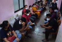 deaths-spike,-vaccination-dips-the-story-from-india's-states